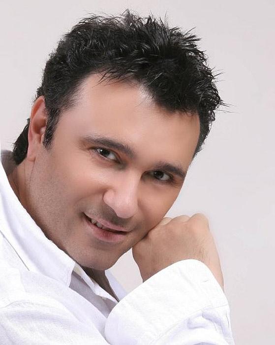 אלקוס זאזופולוס