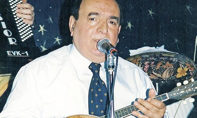 אנטוניס רפאניס