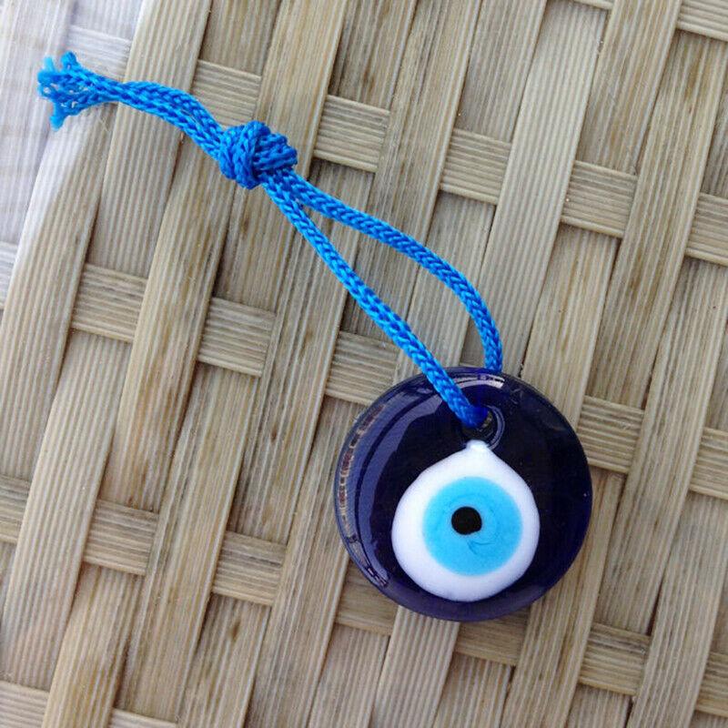עין כחולה להגנה מפני עין הרע