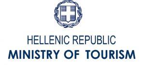 משרד התיירות היווני