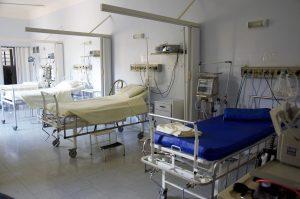 מקרה וירוס קורונה ראשון ביוון