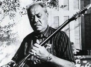 מארקוס וואמוואקאריס