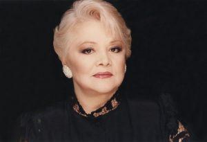 מרי לינדה