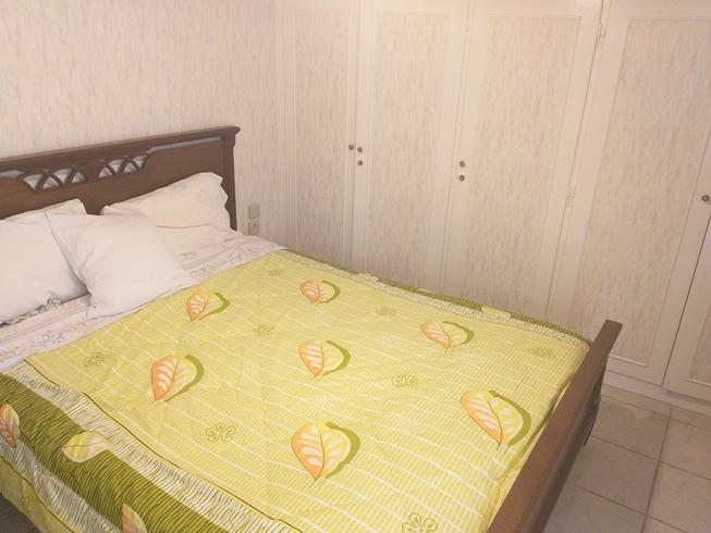 דירה למכירה באיזור גליפדה ביוון
