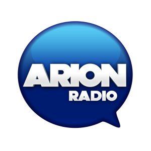 רדיו אריון