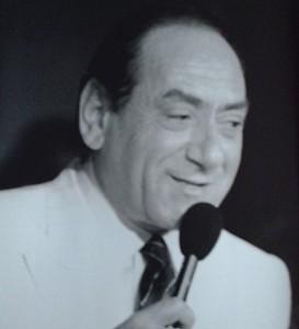 סטראטוס דיוניסיו