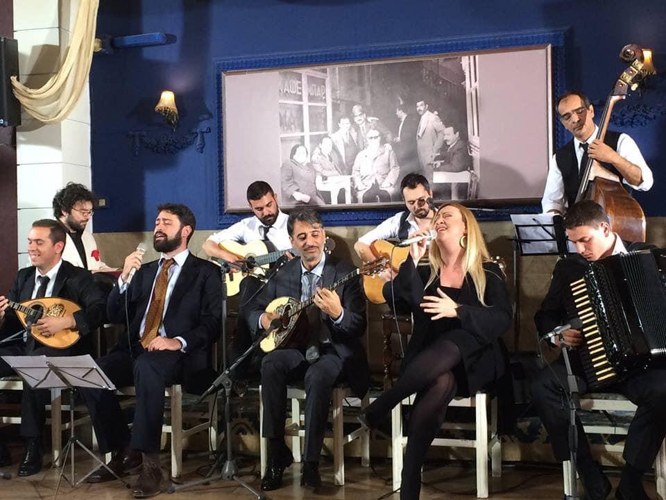 """תוכנית הטלוויזיה """"תו אלאטי טיס גיס"""" מגיעה כהופעה על במה בישראל"""