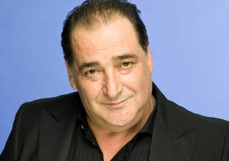 ואסיליס קאראס